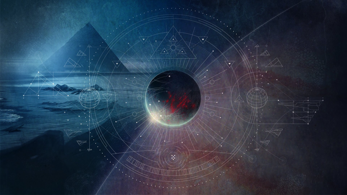 Destiny 2: Beyond Light Review – Kopen, budgetbak of slopen?