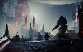 """Destiny 2: Shadowkeep Discussie - """"een uitbreiding met veel content"""""""