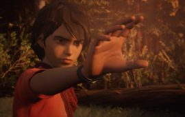 Deze week bij Gamekings: Life is Strange 2, XCloud en State of Play