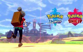 Deze week bij Gamekings: Pokemon Sword & Shield en Google Stadia