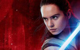 Deze week bij Gamekings: Star Wars en uitslagen Premium Awards