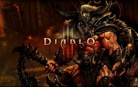 Diablo III seizoen 19 met nieuwe crusaders en Monk Sets
