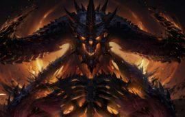 Diablo IV wil dankzij vernieuwingen meer replayable zijn