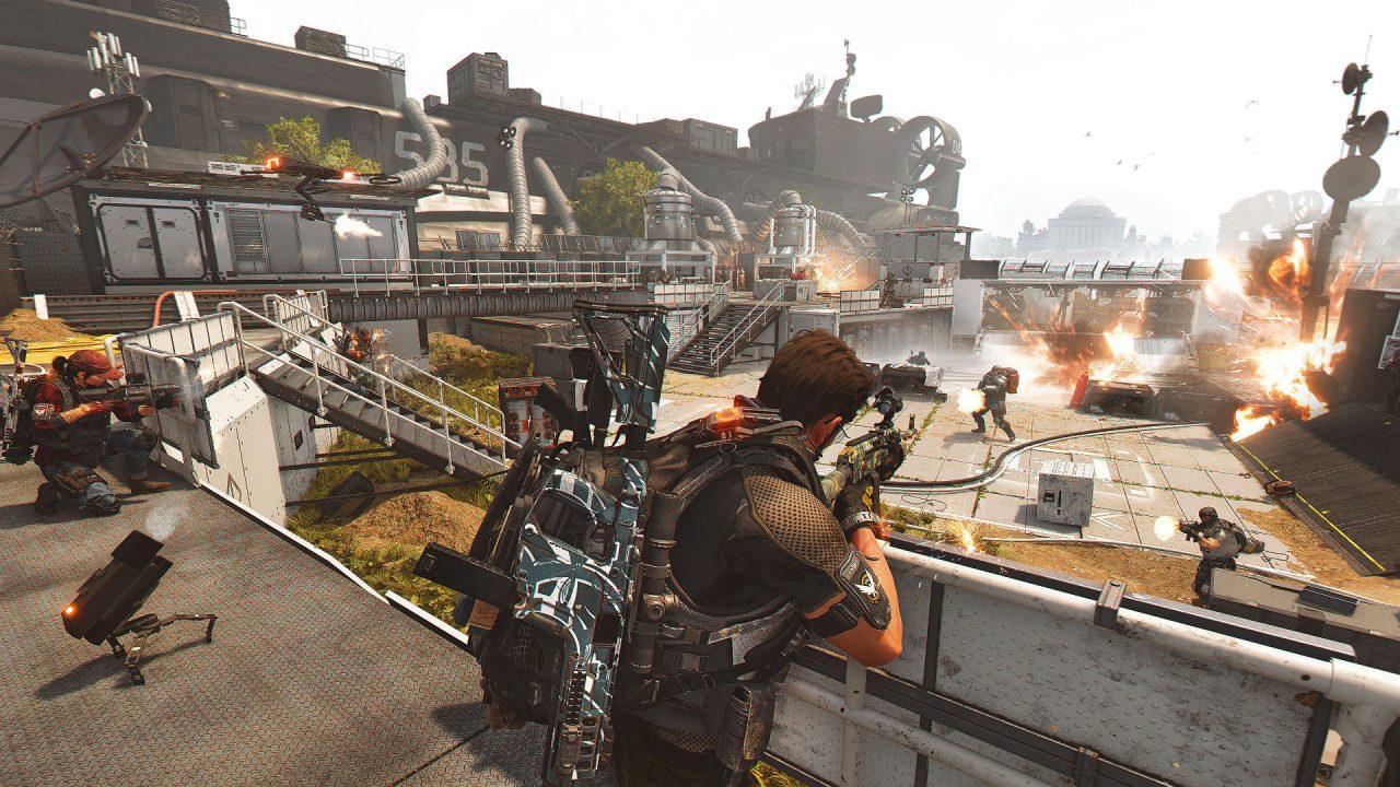 COD Black Ops 2 langzame matchmaking