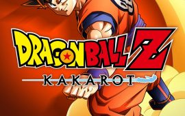 Dragon Ball Z: Kakarot Review - Kopen, budgetbak of slopen?
