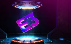 E3-2021-All-You-Need-to-Know-Best-Video-Gaming-News-247