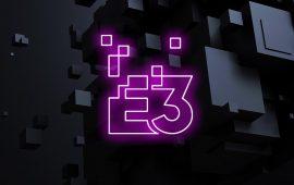 E3-2021-Purple