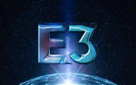 E3-2021-Space