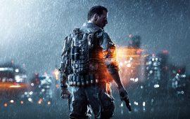 https://www.gamekings.tv/nieuws/gke3-2021-battlefield-2042-toont-3-minuten-aan-full-on-gameplay/