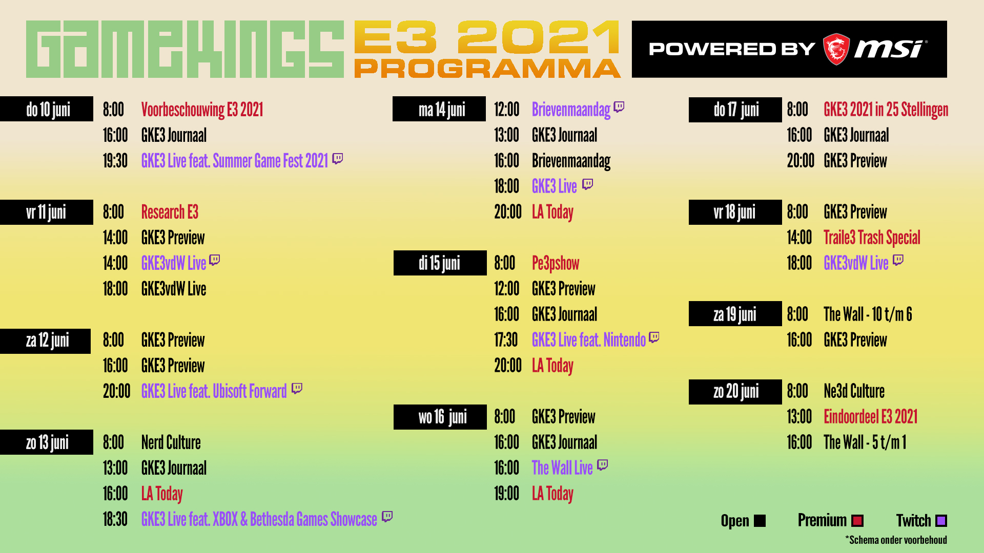 E3_Planning_2021_Officieel