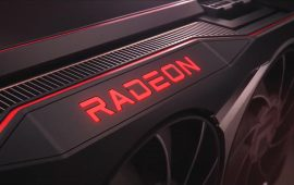 PC Master Race #10 over next-gen GPU's, Windows 11 & RDNA 3