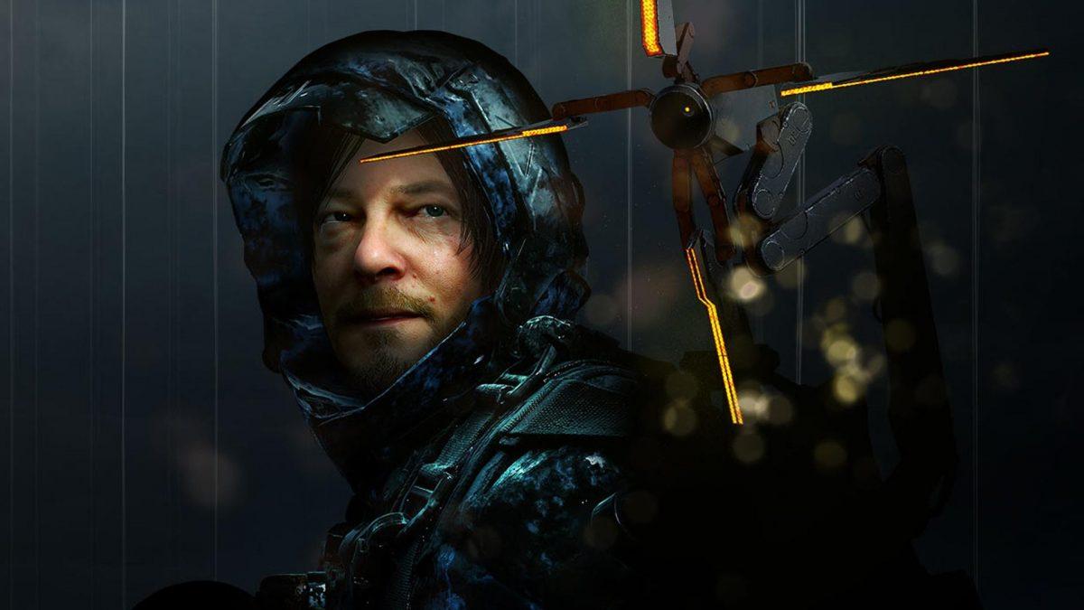 EvdWL over de Rockstar Launcher, Death Stranding en PS4 State of Play
