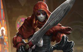 Er doen hardnekkige geruchten de ronde omtrent de geliefde Fable-franchise. Eurogamer komt op hun website met een bericht dat Microsoft ontwikkelaar Playground opdracht heeft gegeven een nieuwe Fable te leveren.