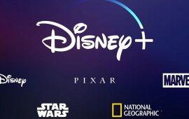 Filmkings over Disney+, Spider-Man, Ghostbusters en Jurassic World