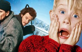 Filmkings over Matrix 4, Flash, Shazam 2 en de reboot van Home Alone