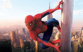 Filmkings over Spider-Man, Harry Potter spreuken en The Mandalorian