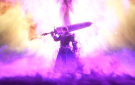 Final-Fantasy-XIV-Shadowbringers-Naoki-Yoshida