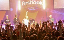 Firstlook-Festival