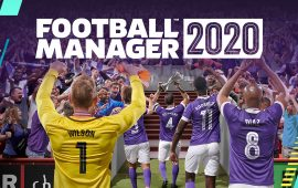 Football Manager 2020 Review: kopen, budgetbak of slopen?