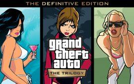 GTA-Trilogy