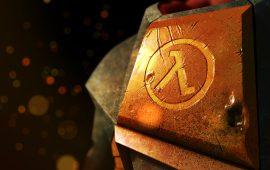 Gaat Half-Life tot launch Half-Life Alyx free-to-play zijn