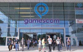 Deze week bij Gamekings: Gamescom, previews en de top tien van Kevin