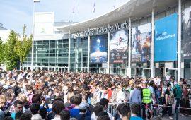 Premium Journaal: Gamescom en een vette prijsvraag