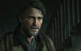 Gaming leaks