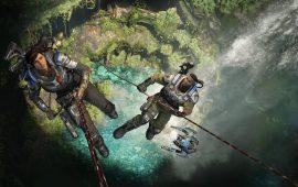 """Gears 5 Discussie: """"Een game met behoorlijk veel content"""""""