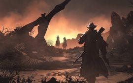 Grafische kwaliteit Red Dead Redemption 2 PC getoond in nieuwe trailer