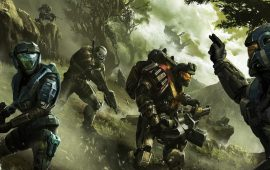 Halo: Reach PC Review - Kopen, budgetbak of slopen?