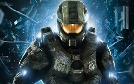 Halo retrospective: de game franchise die Xbox heeft gevormd