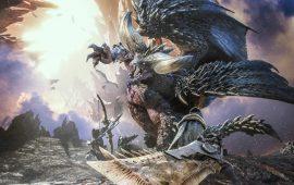 Capcom wil Dormant classics opnieuw tot leven laten komen