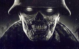 Het programma van de zombieweek