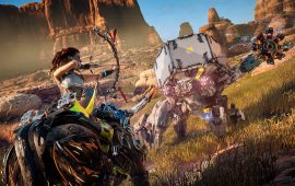 Horizon-Zero-Dawn-10