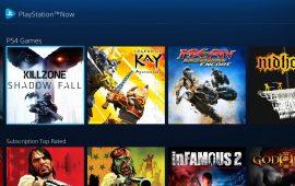 Hot Topic: De plus- en minpunten van game streaming services