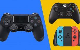 Hot Topic: PS5 en Project Scarlet gaan voor spectaculaire E3 zorgen