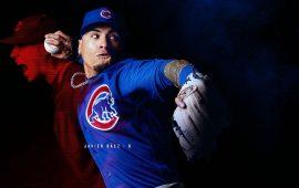 Javier Baez speelt hoofdrol in nieuwe MLB The Show 20 Gameplay trailer