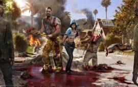 Lange ontwikkelingstijd Dead Island 2 een goed tegen, volgens publisher