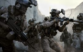 Lets-Play-Call-of-Duty-Modern-Warfare-Gunfight-2v2-Alpha