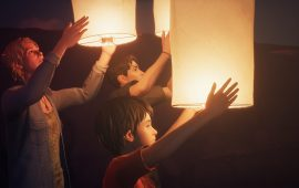 Life is Strange 2 episode 5 Review: