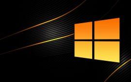 Microsoft - Bethesda