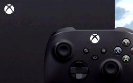 """""""Microsoft Xbox gaat flink uitpakken tijdens E3 2020"""""""
