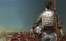 Nieuwe PUBG Season 5 trailer toont gameplay en nieuwe features