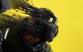 Nieuwe Rainbow Six: Extraction trailer vol actie en explosies