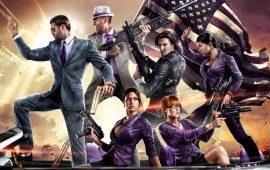 Nieuwe Saints Row game wordt volgens Koch Media in 2020 onthuld