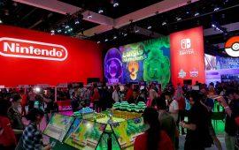 Nintendo-E3-2019