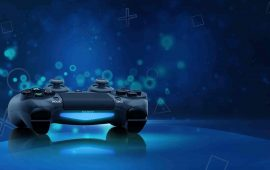 PlayStation 5 zou PS1, PS2, PS3 en PS4 backward compatibility hebben