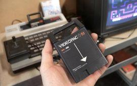 """Steven over de gaming historie: """"Terug in de tijd met Philips Videopac"""""""