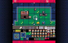 """Terug in de tijd met de Pico 8 engine:""""Old fashion 8-Bit games maken"""""""